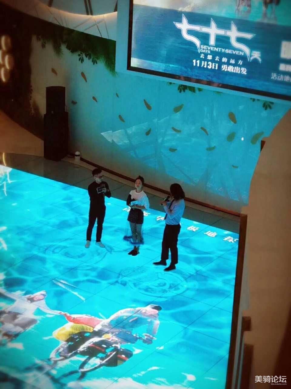 壁纸 海底 海底世界 海洋馆 水族馆 泳池 游泳池 960_1280 竖版 竖屏